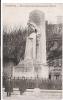 BOURGOIN - Monument Des Combattants 1870-71. - Bourgoin