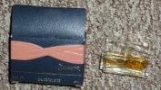 """Rare Miniature De Parfum Avec Boite """"DENEUVE"""" Eau De Toilette Catherine Deneuve, Parfums Stern - Miniatures Modernes (à Partir De 1961)"""