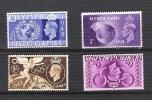 241/4(*) - 1902-1951 (Kings)