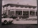 LA CAP D'AGDE Hotel De La Grande Conque - Altri Comuni