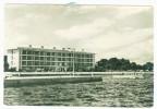 Postcard - Brioni/Istra     (V 6462) - Kroatien