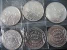 15 Euros Argent Semeuse - France
