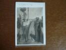 "Un ""Capitaine""  Du Niger - Mali"