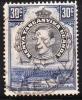 Kenya Uganda Tanganyika 1938-54 KG 30c Used - Kenya, Uganda & Tanganyika