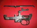 Pieces Pour US M1 - Decorative Weapons