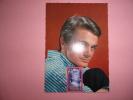 CARTE MAXIMUM MAXIMUM CARD CLAUDE FRANCOIS FRANCE - Cartoline Maximum