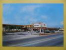 Conegliano (TV) - Motel Esso - Non Viaggiata - Italy