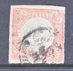 Peru 12  (o) - Peru