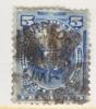 Peru 103  (o) - Peru