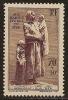 FRANCE 1939  YT 447 Neuf *,  Aux Marins Perdus En Mer - Frankrijk