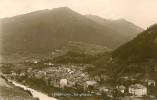 SEMBRANCHER > Vue Générale ++++ Ca.1930, S/w Foto Karte - VS Valais