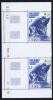 TAAF 1979 Maury A52 Neuf**/ MNH,  Coin Daté, 26-9-1978 Bord De Feuille - Ongebruikt