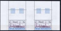 TAAF 1981 Maury A69 Neuf**/ MNH,   Bord De Feuille, Ship - Franse Zuidelijke En Antarctische Gebieden (TAAF)