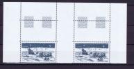 TAAF 1983 Maury A74 Neuf**/ MNH,   Bord De Feuille, - Ongebruikt