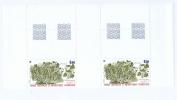 TAAF 1987 Maury 129  Neuf**/ MNH,    Coin  De Feuille, - Ongebruikt