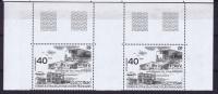 TAAF 1989 Maury A104 Neuf**/ MNH, Coin De Feuille - Ongebruikt