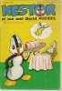 NESTOR  N° 23  -  SFPI  1978 - Petit Format