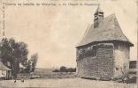 WATERLOO - Champ De Bataille De Waterloo - La Chapelle De Hougaumont - Waterloo