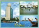 UNITED ARAB EMIRATES-DUBAI - Dubai