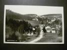 * SW AK 1934 * BRENTENMAIS IM WIENERWALD - LEUTE * PRESSBAUM * WOLFSGRABEN * BREITENFURT * - Austria