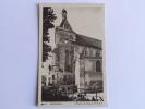 BERGERAC - L'Eglise ST JACQUES - Bergerac