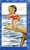 Bambini Al Mare / At The Seaside - Non Classificati