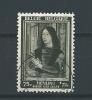 Zegel 512  Gestempeld Aan 10% - Used Stamps