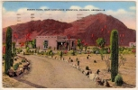USA Desert Home Near Camelback Mountain PHOENIX Az - Phoenix