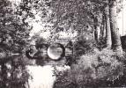 19404 CHALON SUR MARNE. LE PONT DES MARINIERS. IB 4 Yvon - Châlons-sur-Marne