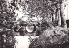 19404 CHALON SUR MARNE. LE PONT DES MARINIERS. IB 4 Yvon