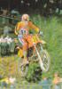 19407 Motocross N° 36, ESP Paris 470.3 Moto