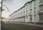 19415 SAINT-AMAND-les-EAUX - Hotel Des Thermes . RM  Publi Selling