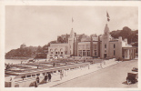 19423 Cote D'emeuraude, Dinard, Balneum Casino. 1066 Laurent Nel - Dinard