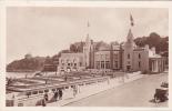 19423 Cote D'emeuraude, Dinard, Balneum Casino. 1066 Laurent Nel