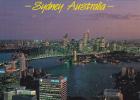 SYDNEY,.S.W.AUSTRALIA.  X6. - Sydney