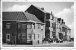 La Panne 414: Avenue Ollevier - De Panne