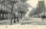 Pantin : Rue De Paris, Prise De La Société Générale. TBE. 2 Scans. Edition ELD - Pantin