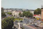 19443 Boulogne Place Rhin Et Danube. 9477 Abeille Cartes, Photo Pinet - Boulogne Billancourt
