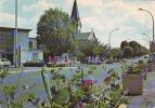 19444 Meudon, Avenue Gallieni . 16324 Photo JE Pinet Lyna - Meudon