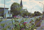 19444 Meudon, Avenue Gallieni . 16324 Photo JE Pinet Lyna