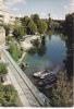 19445 Champigny Saint Maur, Promenade Pont Champigny, Chennevieres. Raymon - Champigny Sur Marne