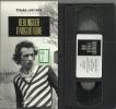 VHS - Berlinguer Ti Voglio Bene - Con Roberto Benigni, Regia Di Giuseppe Bertolucci, 1977 - Dramma
