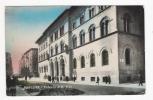 PERUGIA - Palazzo R.R. P.P. - Cartolina FP NV - Perugia