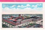 NEW YORK : Franklin Automobile Works SYRACUSE - Syracuse