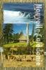 Nouvelle Calédonie New Caledonia (P) CPM Neuve Unused Post Card Pétroglyphes N°579 LA FOA Paysage Landscape - Neukaledonien