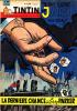 TINTIN JOURNAL 658 1961, Jari Aux USA, Ramsès II, Avions D'affaires, De Tourisme, Planeurs, Nouvelle Guinée, 24h Du Mans - Tintin