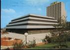 92 - Nanterre : L'Hôtel De Ville - Nanterre