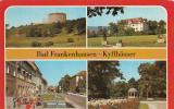B47047 Bad Frankenhausen Kyffhauser  Not  Used Perfect Shape - Bad Frankenhausen