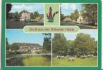 B47079 Dubener Heide  Not Used Good Shape - Dessau