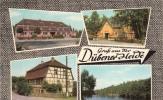 B47078 Dubenev Heide  Used Good Shape - Dessau